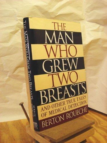 Man Who Grew Two Breasts - http://medicalbooks.filipinodoctors.org