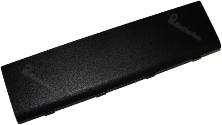 6600mah UBatteries Compatible Laptop Battery Replacement For HP ENVY DV4-5000 Dv4-5b00 Dv6-7000 DV7-7000 M4-1000 M6-1000 M7-1000 HP Pavilion DV4-5000 DV4-5a00 DV6-7000 DV6-8000 DV6T-7000 DV6Z-3000 DV6Z-7000 DV7-7000 M6-1000