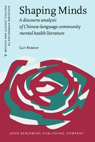 shaping-minds-a-discourse-analysis-of-chinese-language-community-mental-health-literature-discourse-