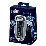 Men S Best Deals - Braun Series 7-720s Pulsonic Men's Shaver