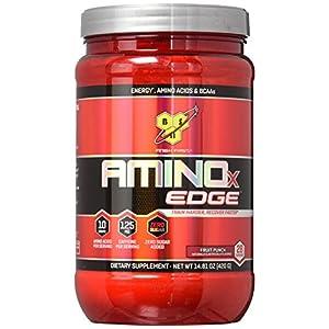 BSN Amino X Edge Amino Acid Powder