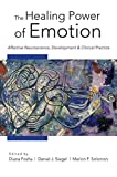 The Healing Power of Emotion: Affective