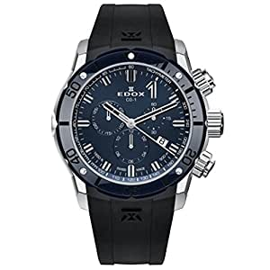 who is the black man in the scarlet letter edox s chronoffshore 1 stainless steel 10221 | 51sd %2BjGx6L. SY300 QL70