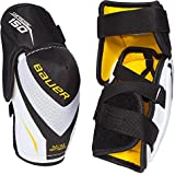 Bauer Junior Supreme 150 Elbow Pad
