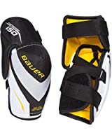 Bauer Junior Supreme 150 Elbow Pad