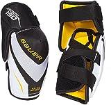 Bauer Junior Supreme 150 Elbow Pad, Large
