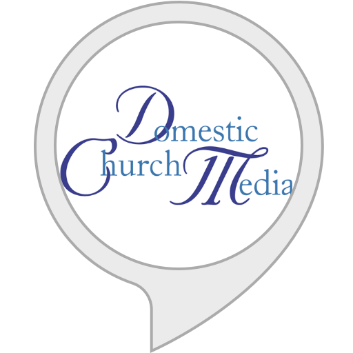 Domestic Church Media (Radio Relevant)
