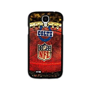 NFL Dallas Cowboys with Blue Background Custom Shockproof Rubber Case By S and S Diy Phone for For Samsung Galaxy Note 4 Cover