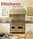 Small Kitchen Renovations Kitchens: A Design Source Book