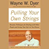 Bargain Audio Book - Pulling Your Own Strings