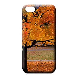 iphone 5c Excellent Slim Fit Back Covers Snap On Cases For phone cell phone carrying cases cell phone wallpaper pattern