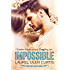 Impossible (Huntsford Hearts Book 1)