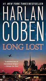 Long Lost (Myron Bolitar Book 9) by [Coben, Harlan]