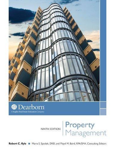 1427747903 - Property Management
