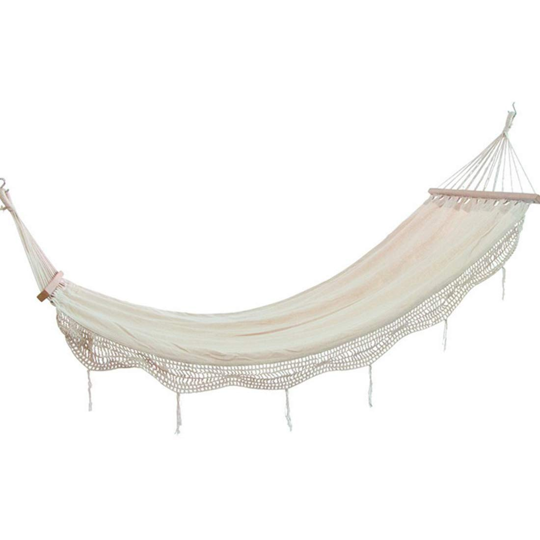 UICICI Multifunktions-Outdoor-Freizeitspitze Camping Sling Bett (Größe (Größe Bett   200cm) 0d7cee