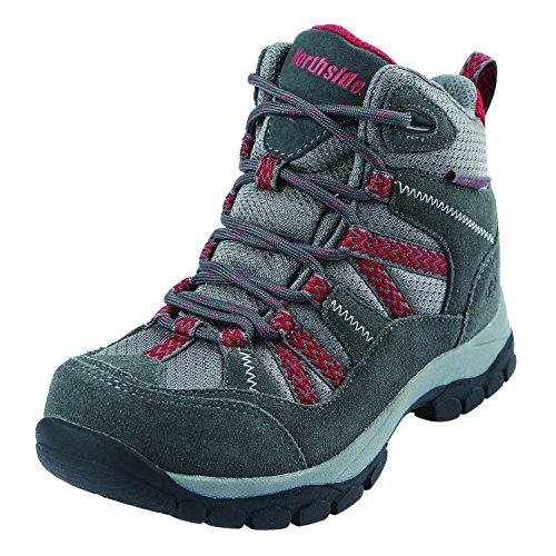 Northside Unisex Freemont Waterproof Hiking Boot