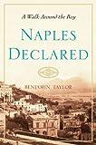 Naples Declared, Benjamin F. Taylor, 0399159177