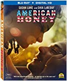 American Honey [Blu-ray] [Import]