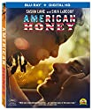 American Honey [Blu-Ray]<br>