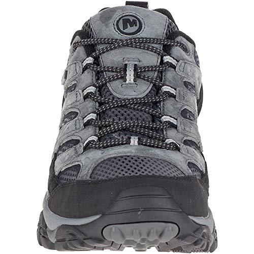 Merrell Men's Moab 2 Waterproof Hiking Shoe | Product US Amazon