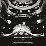 A Passion Play (Steven Wilson Mix) (Breakout) by Jethro Tull (2015-05-04)