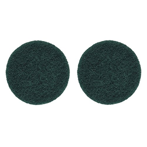 OXO Grips Heavy Scrubber 2 Pack