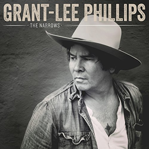 Grant Lee Buffalo - The Narrows