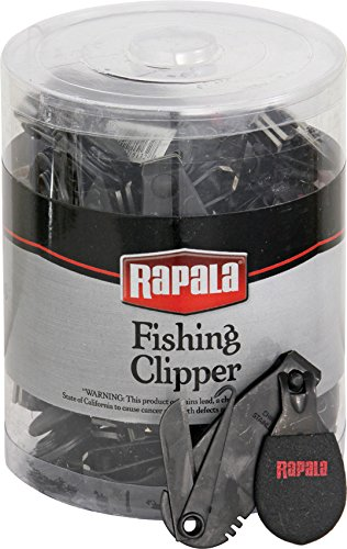 Rapala Fishing Clipper - 36 Pa by Rapala