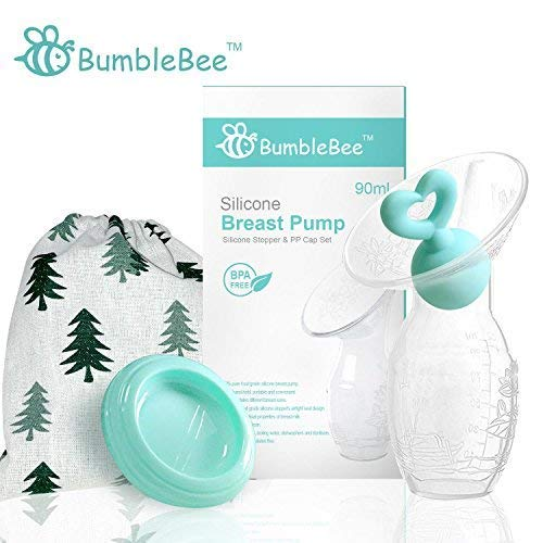 Bumblebee cheap baby stuff
