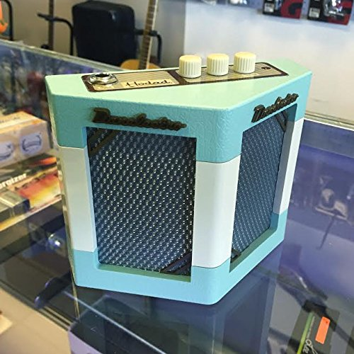 Danelectro Hodad II Mini Amp DH 2 Electric Guitar Amplifier