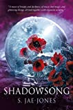 Shadowsong (Wintersong)