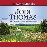 A Place Called Harmony | Jodi Thomas