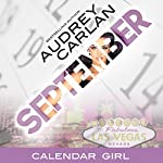 September: Calendar Girl, Book 9 | Audrey Carlan