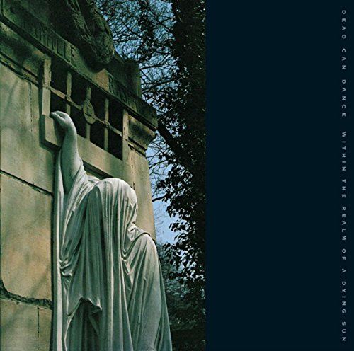 Dead Can Dance-Within The Realm Of A Dying Sun-(CAD 705 CD)-CD-FLAC-1987-SHGZ Download
