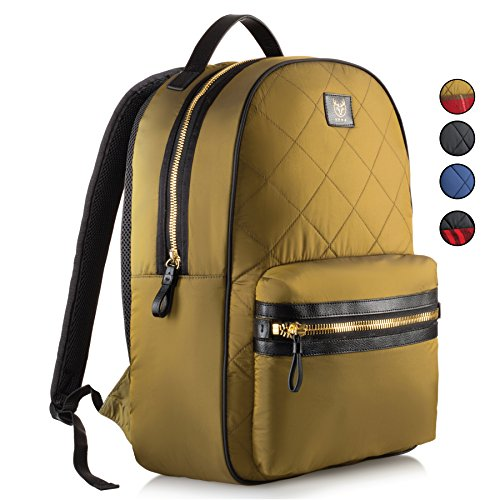 laptop-backpack-for-men-women-stylish-school-and-college-backpack-for-girls-and-boys-green