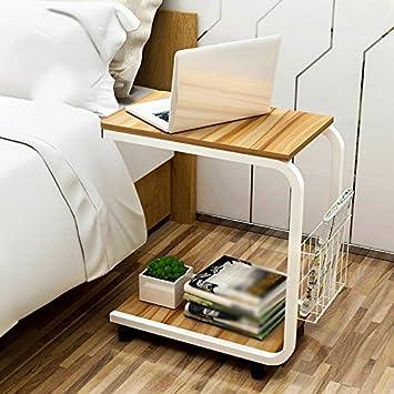 Schuhregal DELLT Einfache Moderne Mobile Kleine Couchtisch/Side ...