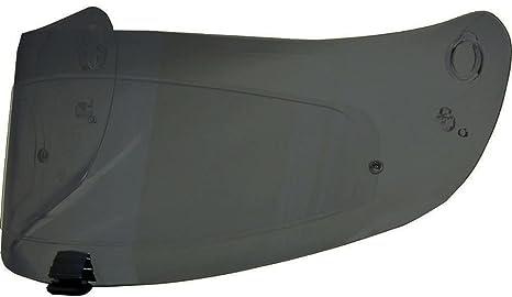 HJC HJ-20 Dark Smoke Shield for RPHA-10 RPS-10 Helmets Pinlock