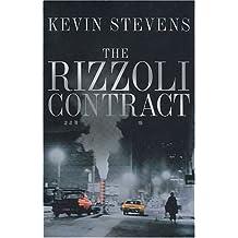 The Rizzoli Contract