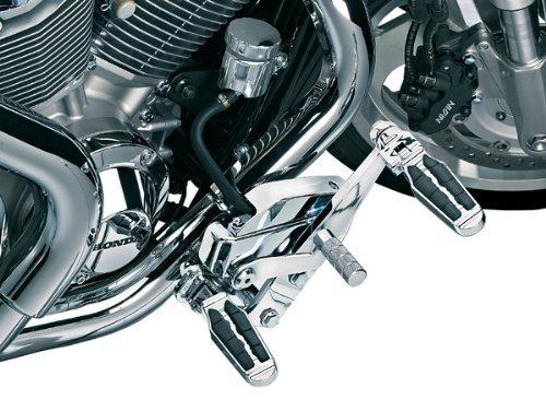 honda vtx1800c accessories - 7