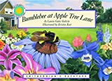 Bumblee at Apple Tree Lane, Laura Gates Galvin, 1568998201