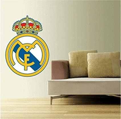 The REAL MADRID CHAMPIONS diseño del mundial de balón de fútbol ...