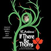 If There Be Thorns: Dollanganger, Book 3 | V. C. Andrews