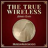 The True Wireless
