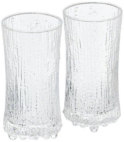 Iittala Ultima Thule Champagne Glass, Set of 2 By (Iittala Champagne Glass)