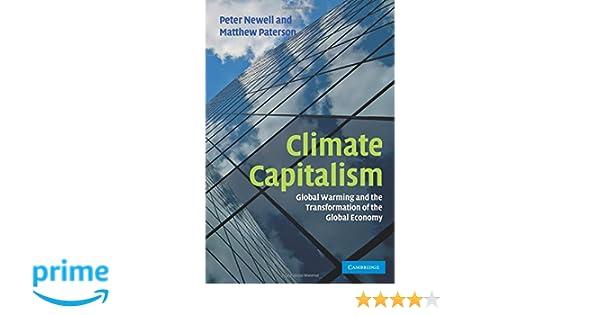 capitalism vs the climate pdf