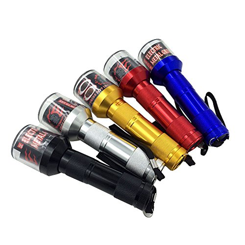 ZLK-Aluminum-Handheld-Chopper-Electric-Grinder-for-WeedHerb-1-pcs