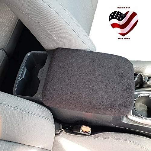 2 Nice Black Tan Seat Covers with Baseball Logo for 08 Toyota Tacoma