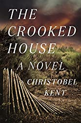 The Crooked House: A Novel
