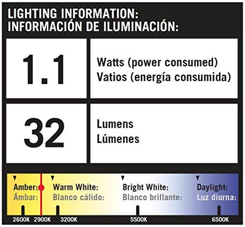 Malibu Harbor Collection LED Pathway Light LED Low Voltage