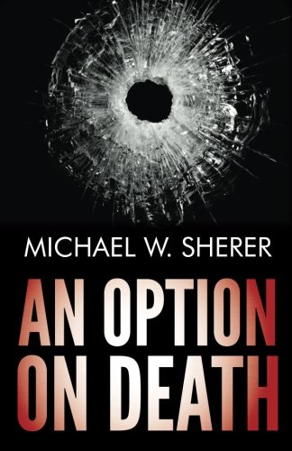 Download An Option on Death (Emerson Ward series) pdf epub
